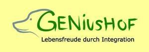 Geniushof