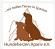 Logo hundeherzen